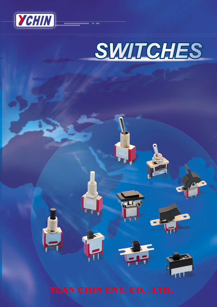 Ychin-Switches