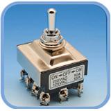Toggle Switch-L200