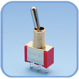 Toggle Switch-T100