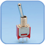 Toggle Switch-DS500